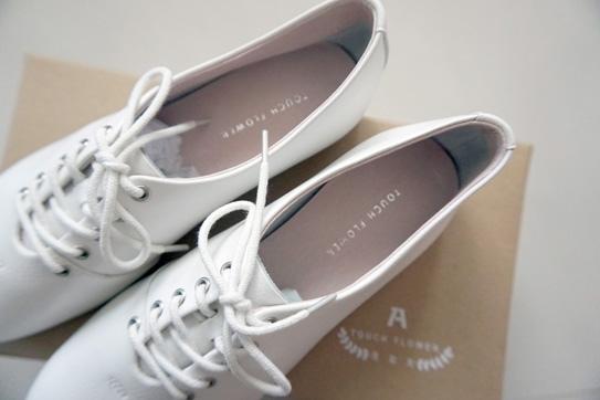 小白鞋穿搭 07.jpg