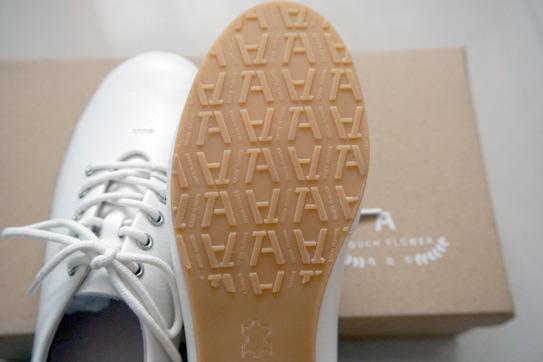 小白鞋穿搭 09.jpg
