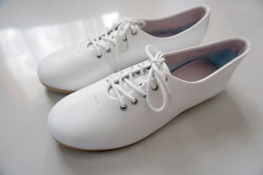 小白鞋穿搭 10.jpg