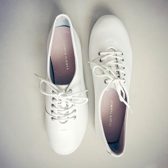 小白鞋穿搭 12.jpg