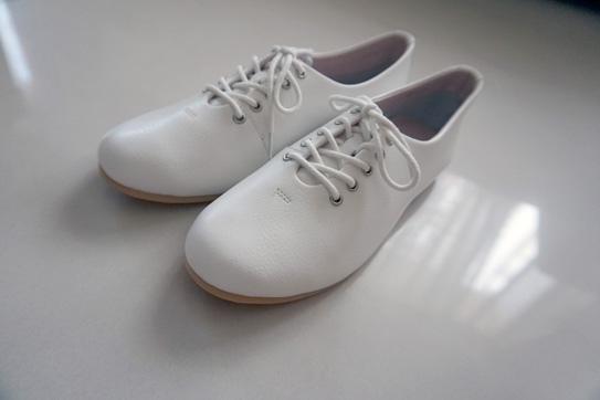 小白鞋穿搭 11.jpg