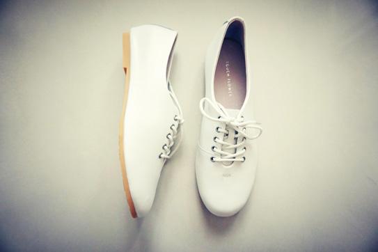 小白鞋穿搭 13.jpg