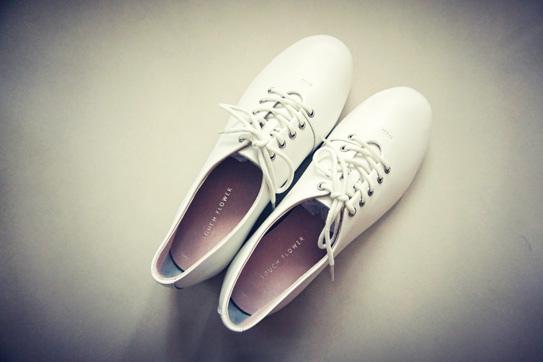 小白鞋穿搭 18.jpg