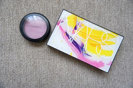 紫色x橘色清新透明感的好氣色妝容 05.jpg