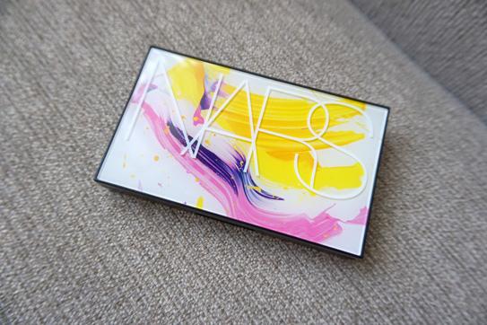 紫色x橘色清新透明感的好氣色妝容 09-1.jpg