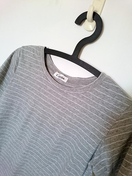 淘寶細條紋T恤 03.JPG
