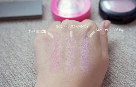 三款紫色腮紅小評比 05.jpg