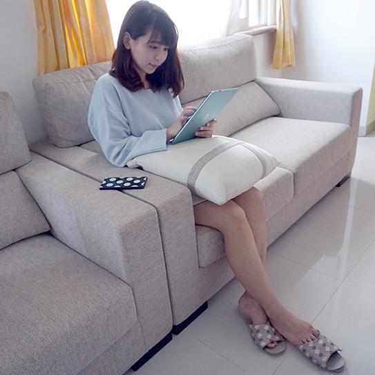 ASUS 筆電 Transformer Book T100HA 23.JPG