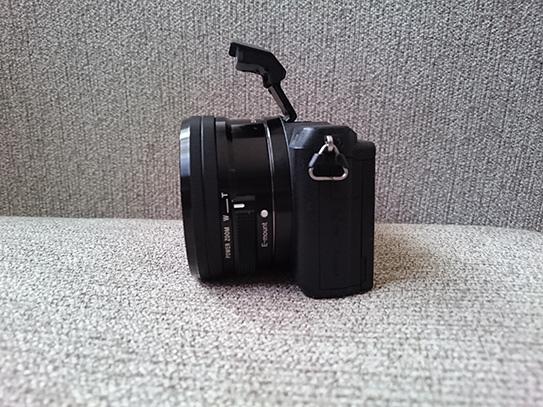sony a5100 開箱10.JPG