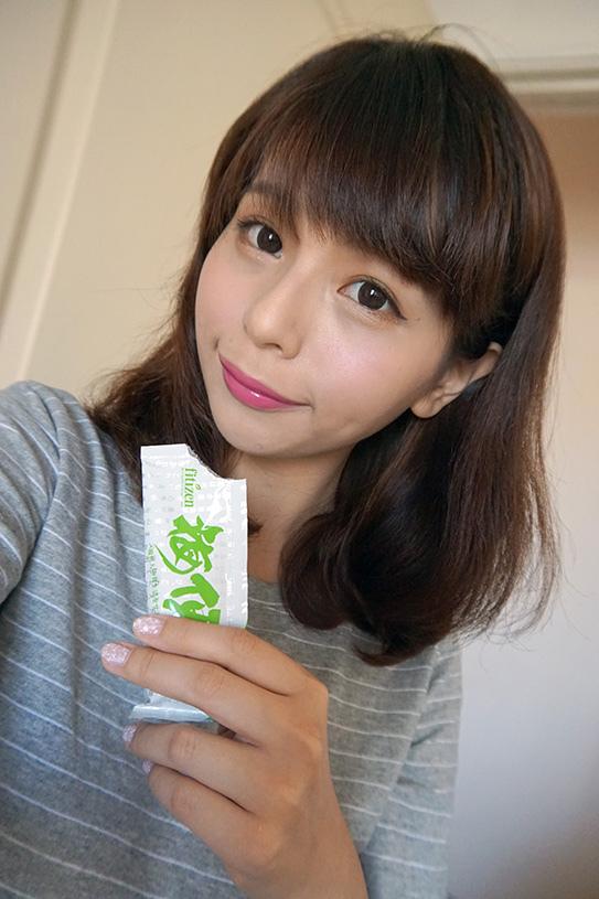 梅子口味 13.JPG