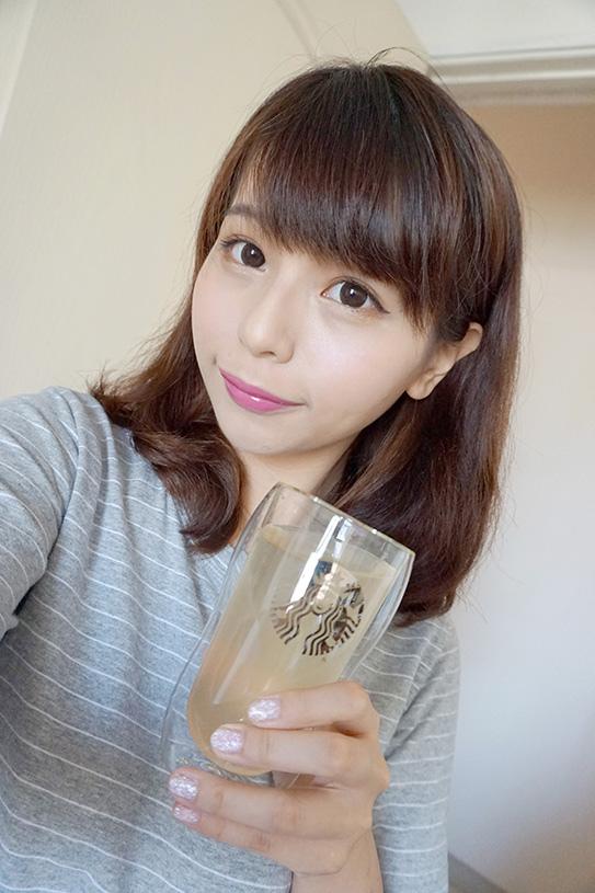 梅子口味 25.JPG