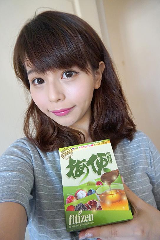 梅子口味 26.JPG
