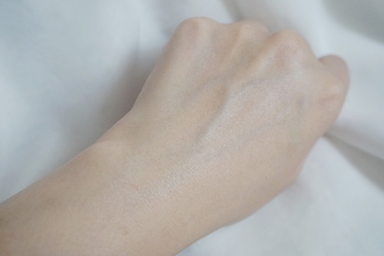 L'EGERE 蝸牛霜 14.jpg
