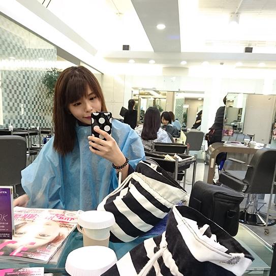 中山剪髮燙髮推薦 05.JPG