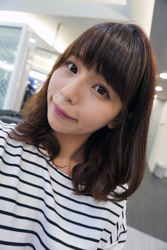 中山剪髮燙髮推薦 20.JPG