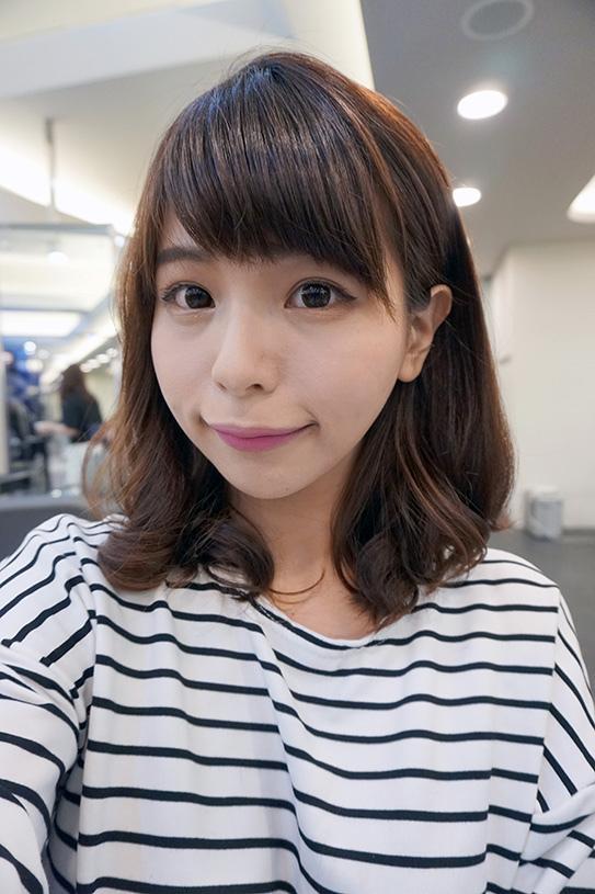 中山剪髮燙髮推薦 18.JPG