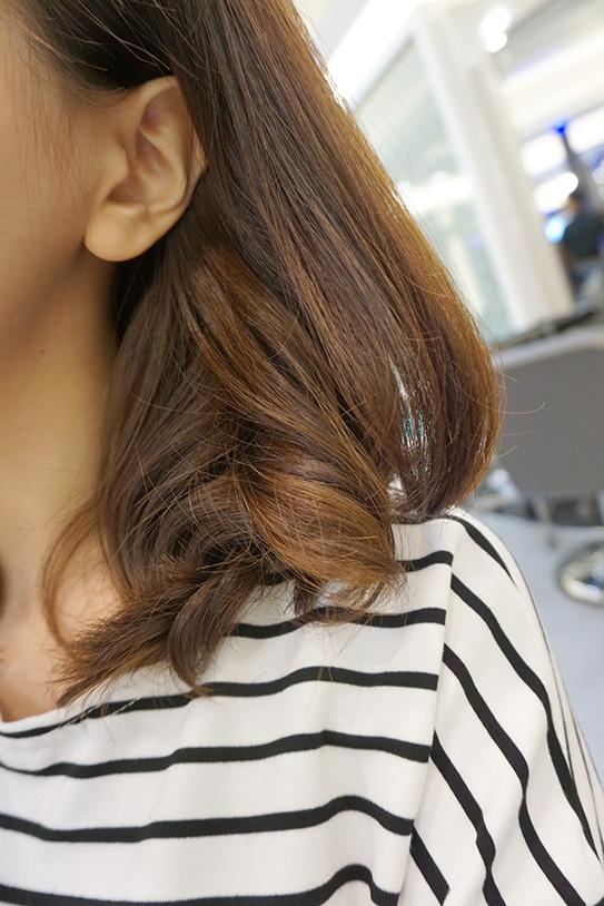 中山剪髮燙髮推薦 21.JPG