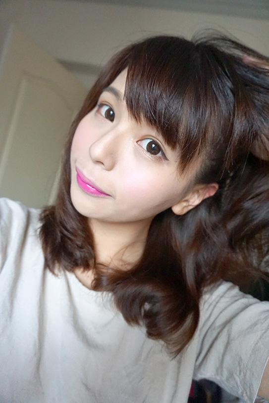 中山剪髮燙髮推薦 31.JPG