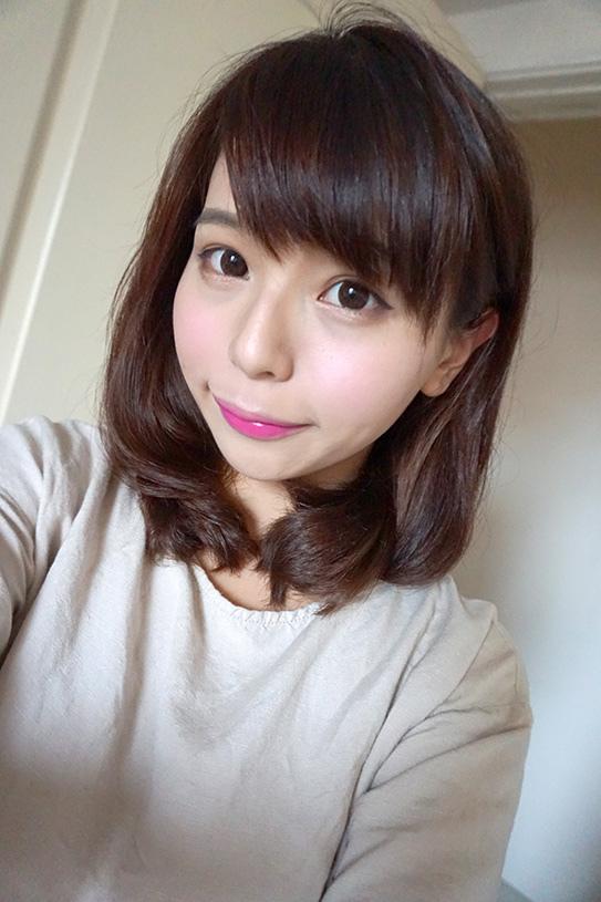 中山剪髮燙髮推薦 30.JPG