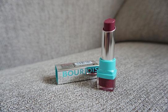 妙巴黎兩款紫色唇膏小分享 05.jpg