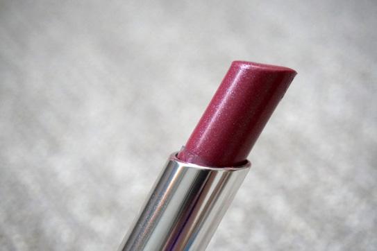 妙巴黎兩款紫色唇膏小分享 07.jpg