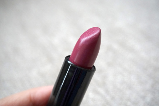 妙巴黎兩款紫色唇膏小分享 20.jpg