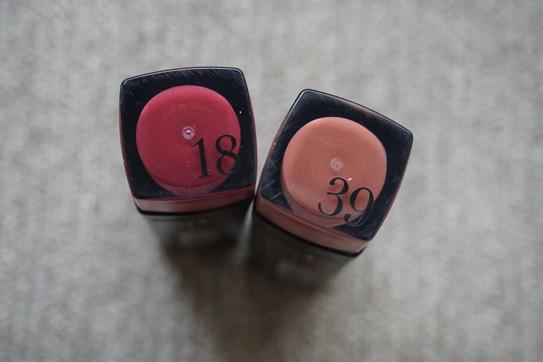 妙巴黎兩款紫色唇膏小分享 25.jpg