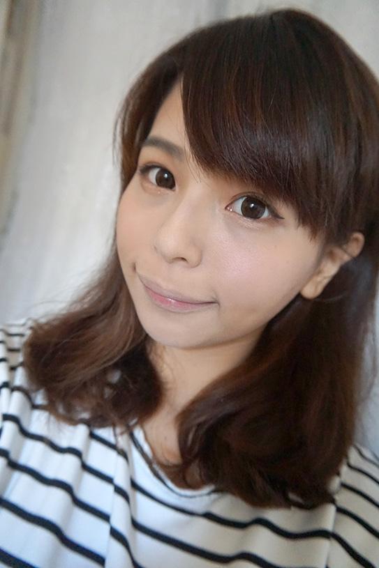 裸色腮紅妝容 21.JPG