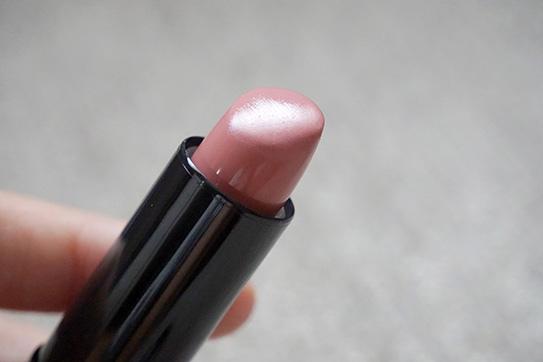 裸色腮紅妝容 25.JPG