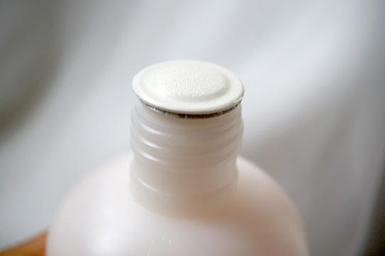 Lanocreme蘭儂 柔潤羊毛脂綿羊油身體乳 09.jpg