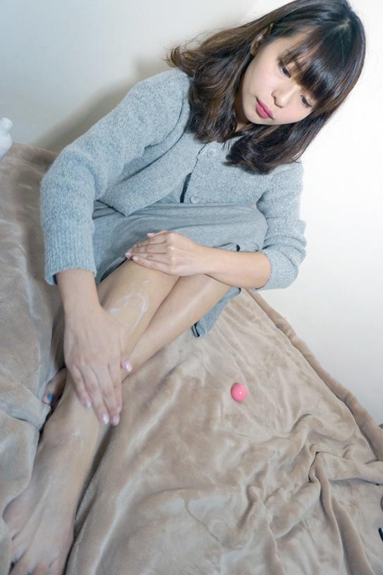 Lanocreme蘭儂 柔潤羊毛脂綿羊油身體乳 17.JPG