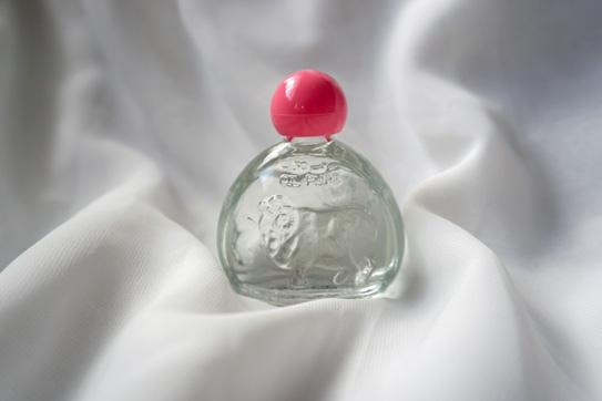 Lanocreme蘭儂 柔潤羊毛脂綿羊油身體乳 24.jpg