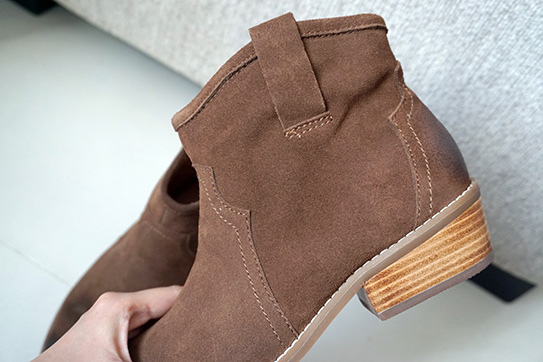 淘寶棕色短靴穿搭 03.JPG