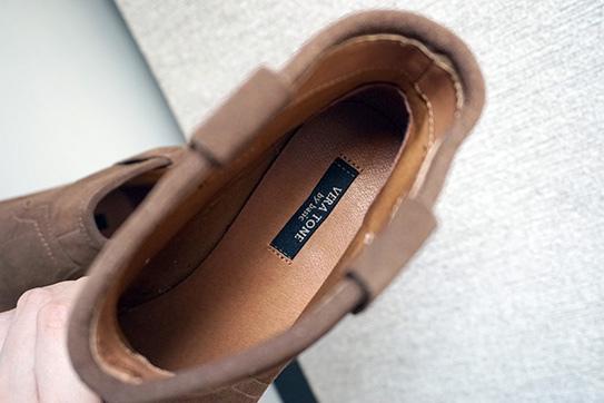 淘寶棕色短靴穿搭 04.JPG