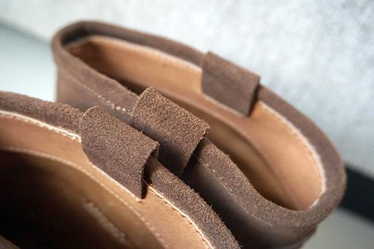 淘寶棕色短靴穿搭 05.JPG