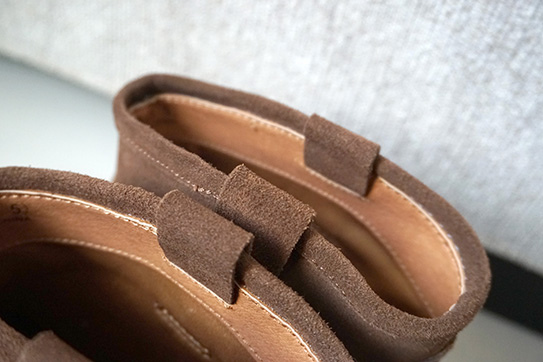 淘寶棕色短靴穿搭 06.JPG