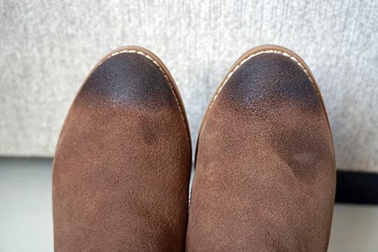淘寶棕色短靴穿搭 08.JPG