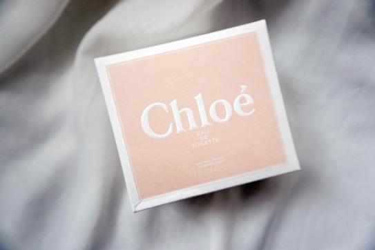 Chloe 白玫瑰女性淡香水 01.jpg