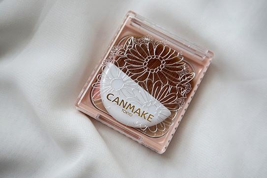 CANMAKE修容腮紅 04-2.JPG