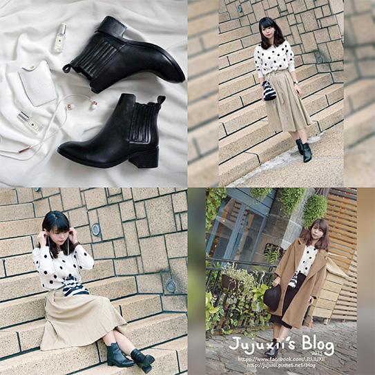 淘寶黑色短靴 01.jpg