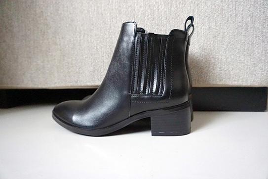 淘寶黑色短靴 06.JPG