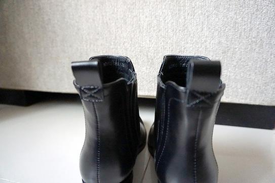 淘寶黑色短靴 08.JPG
