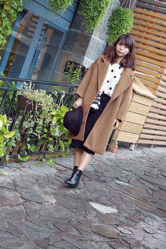 淘寶黑色短靴 12.jpg