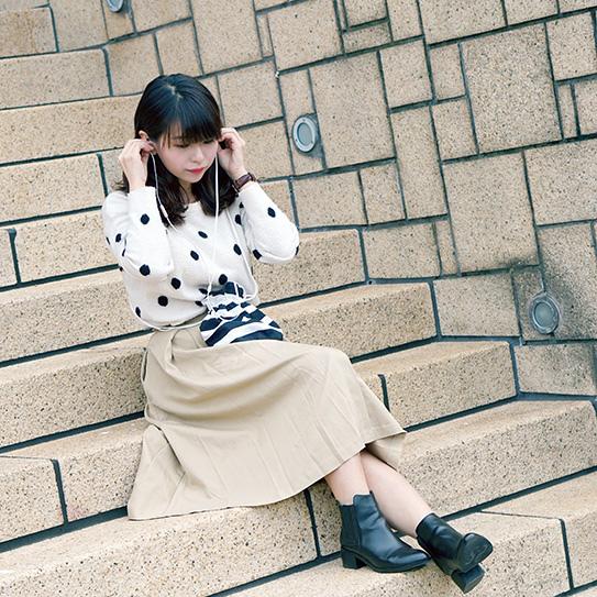 淘寶黑色短靴 16.jpg