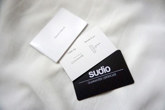 sudio 耳機 10.jpg