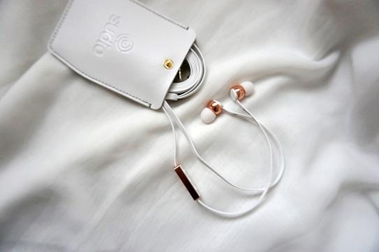 sudio 耳機 14.jpg