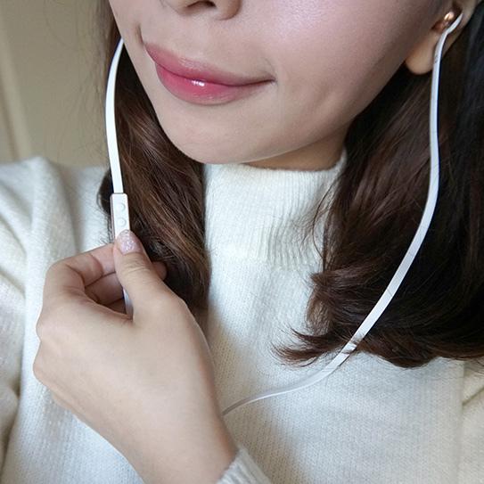 sudio 耳機 30.JPG