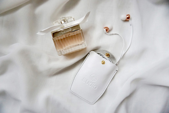 sudio 耳機 33.jpg