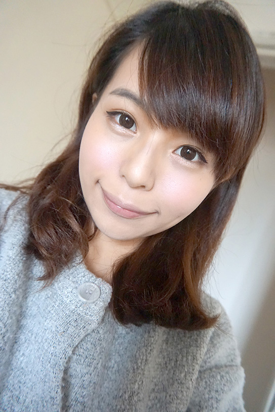 YSL唇膏情挑+奢華+唇釉 綜合分享07.JPG