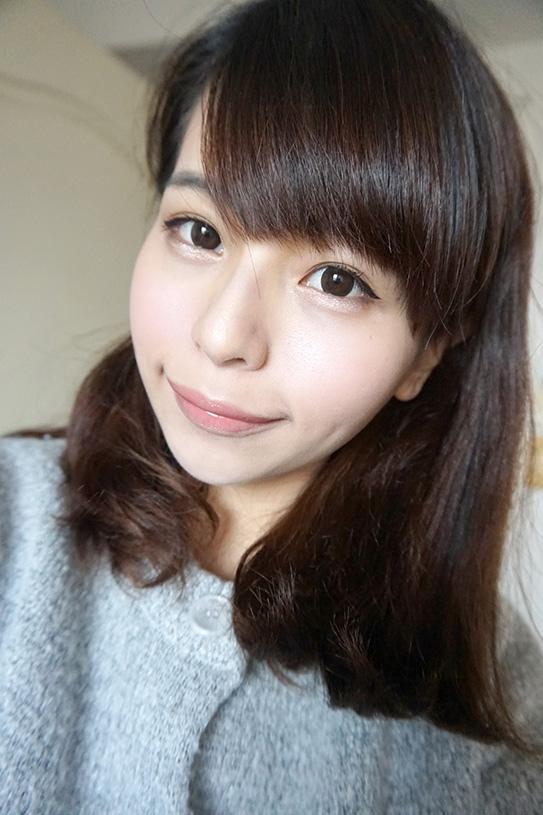 YSL唇膏情挑+奢華+唇釉 綜合分享10.JPG